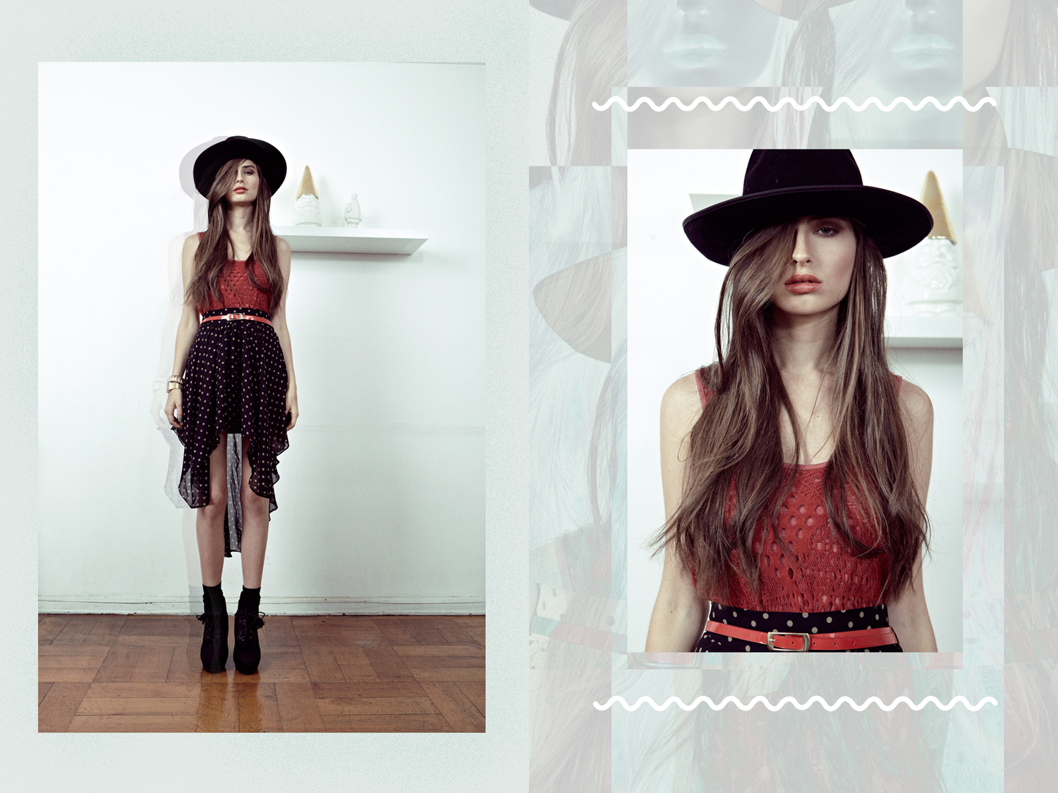 Lookbook_vintage_1