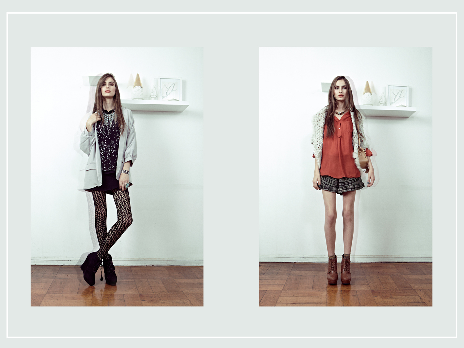 Lookbook_vintage_7