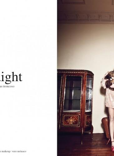 straight_900